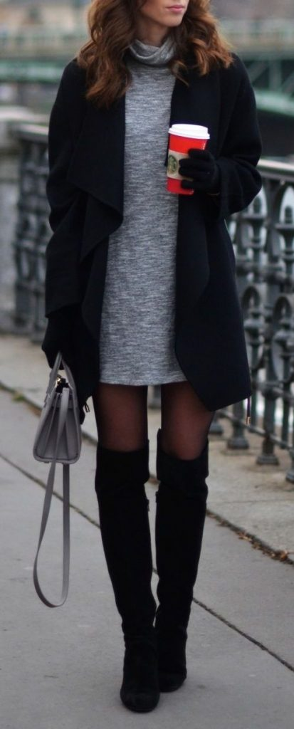 winter-outfit16
