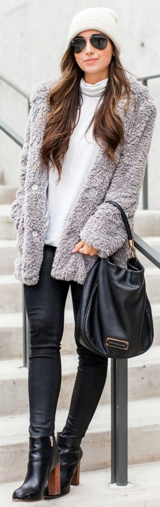 winter-outfit18