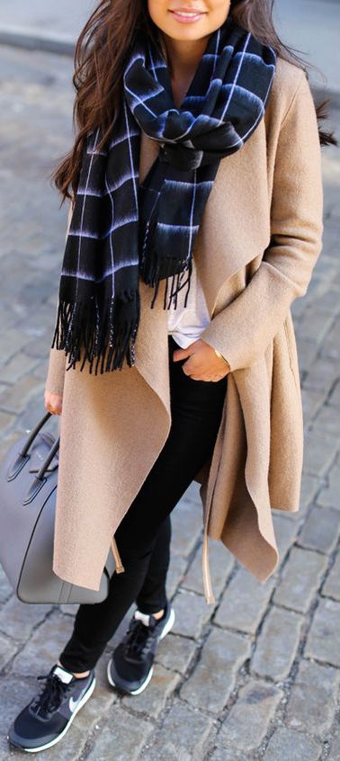 winter-outfit19