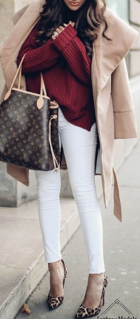 winter-outfit20