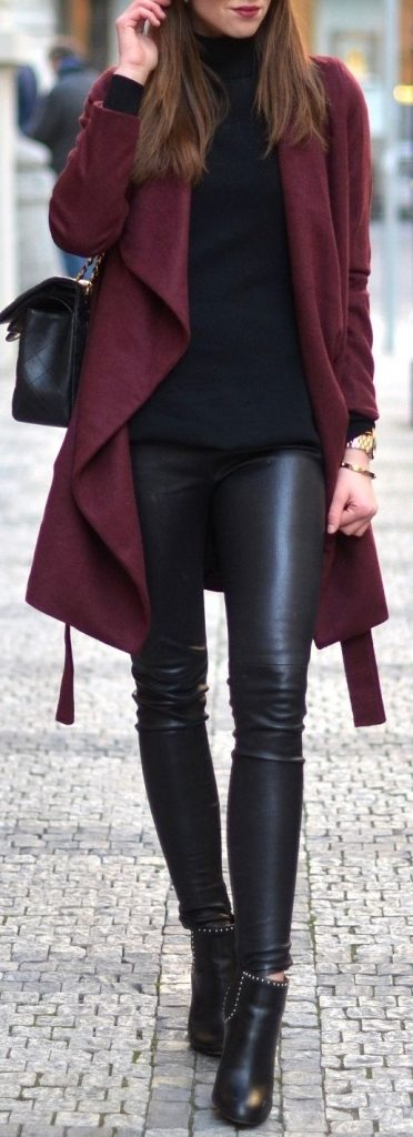 winter-outfit21