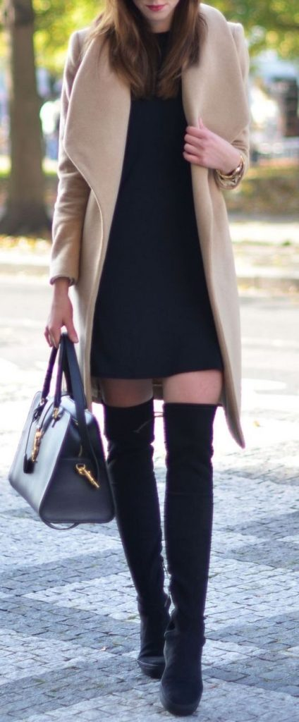 winter-outfit23