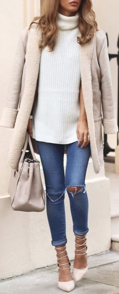 winter-outfit25