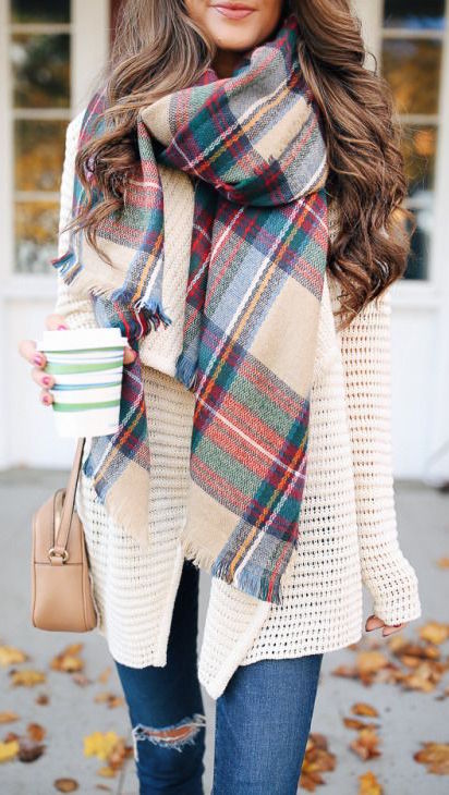 winter-outfit26