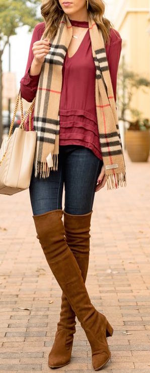 winter-outfit28