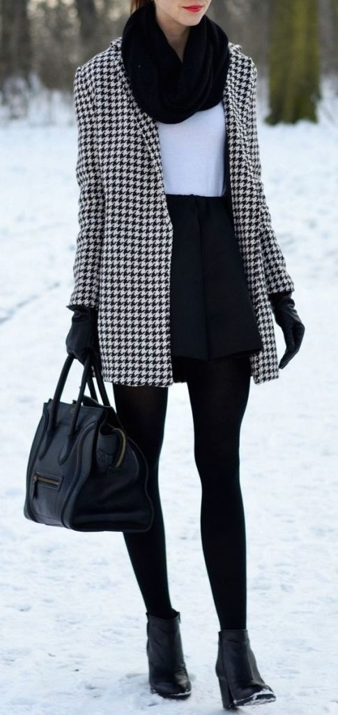 winter-outfit31
