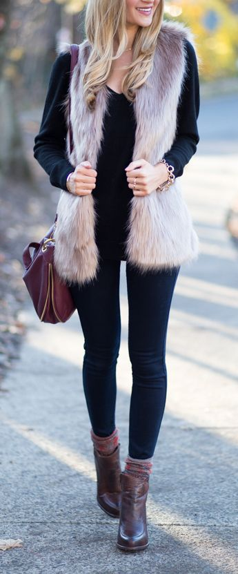 winter-outfit32