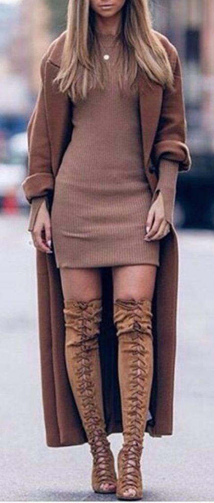 winter-outfit33