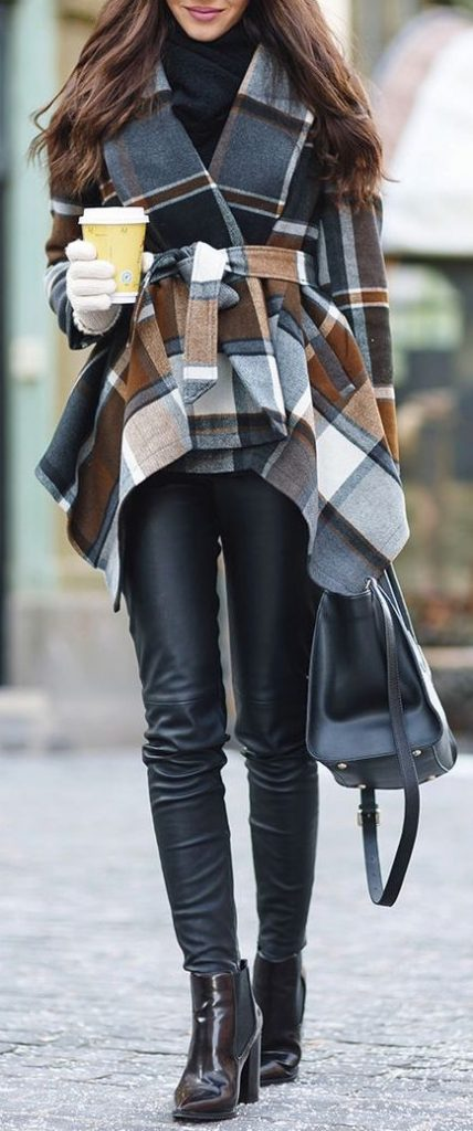 winter-outfit34