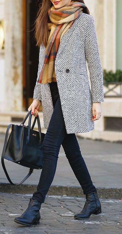 winter-outfit35