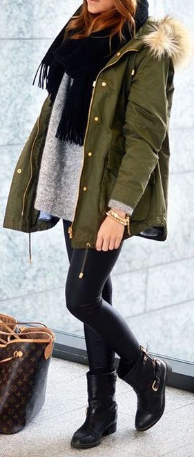 winter-outfit9