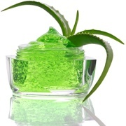 DIY Aloe Vera Oil For Hair Growth