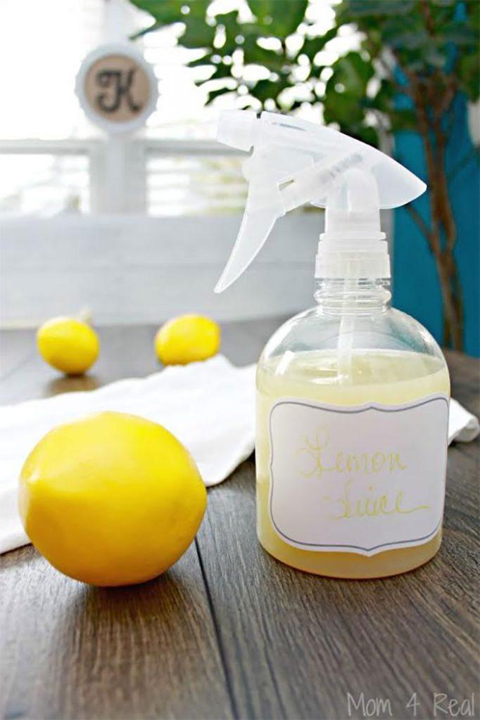 lemons-for-pint-stains