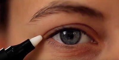 e.l.f. makeup erasing pen