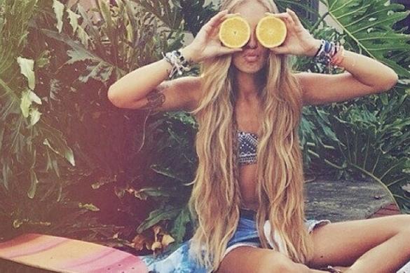 Best Natural Hair Lighteners