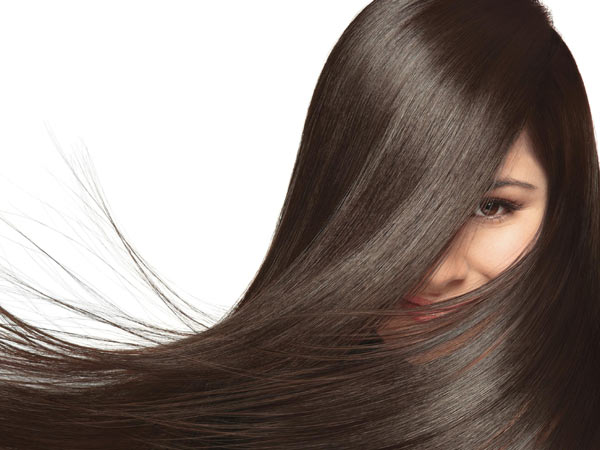 7 Weird Shampoo Tricks For Luscious Hair