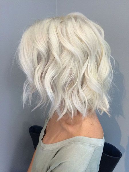 13 Short Hairstyles You'll Fall in Love With