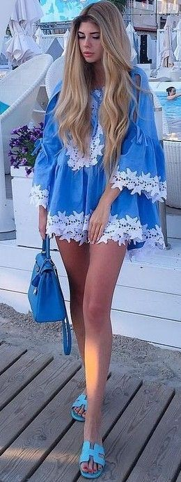 beach outfit 17