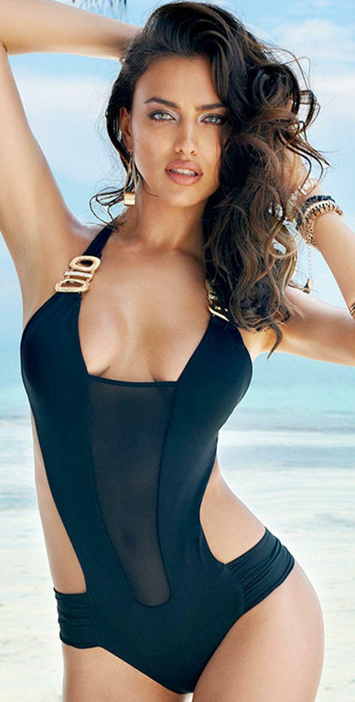 bikini style2