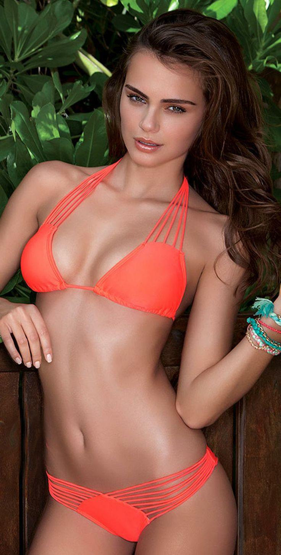 bikini style22