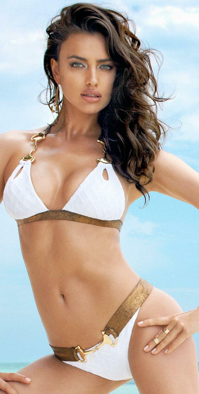 bikini style6