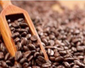 DIY Coffee Eye Serum for Puffy Eyes and Fine Lines