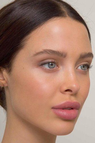 natural makeup 11