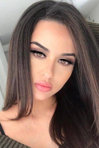natural makeup 13