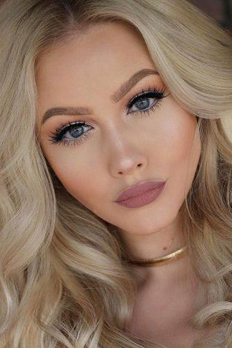 natural makeup 7