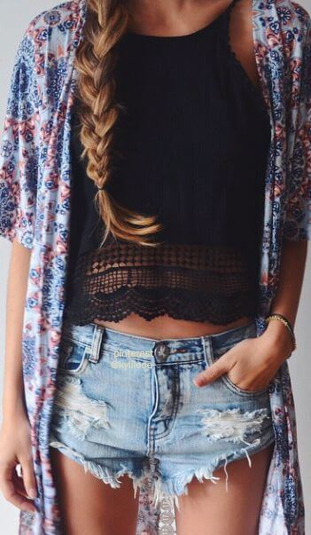 2017 summer outfits 10