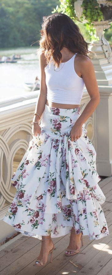 2017 summer outfits 11