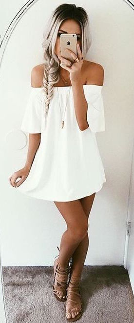 2017 summer outfits 17