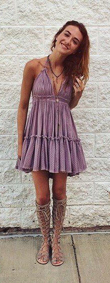 2017 summer outfits 22
