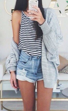 2017 summer outfits 7