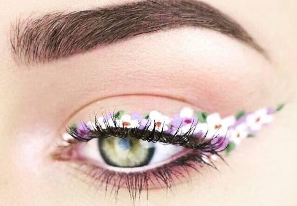 floral eyeliner 5