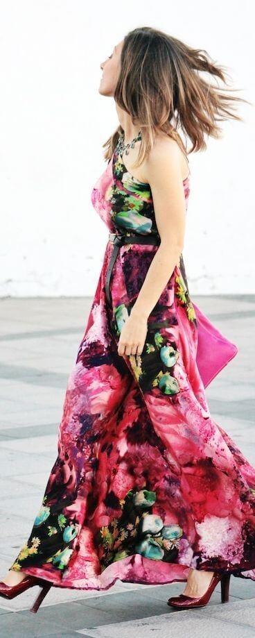 maxi dress 15