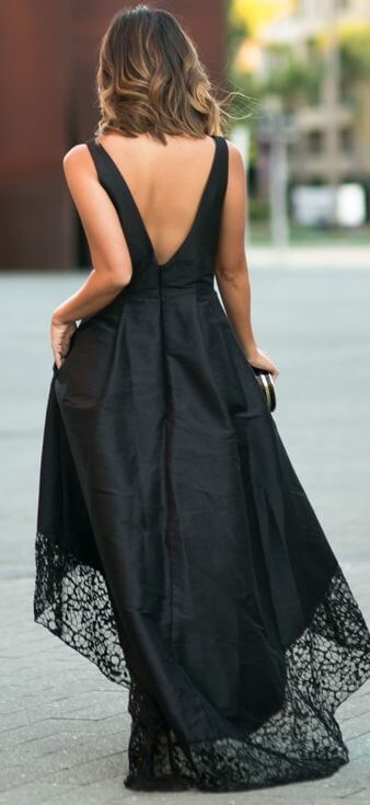 maxi dress 20
