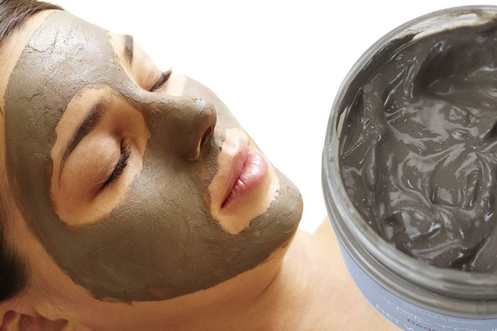 the best face mask for aging skin