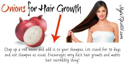 8 Genius Shampoo Hacks You've Never Heard Of