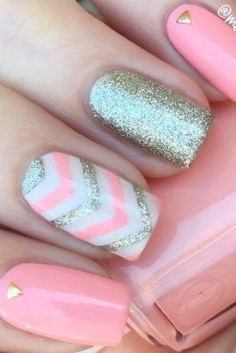 summer nail designs 1