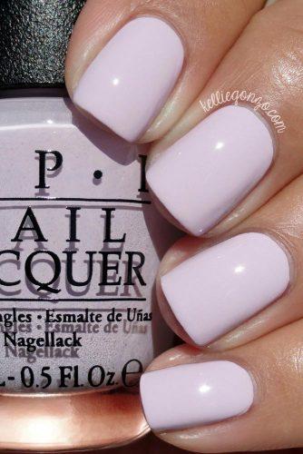 summer nail designs 11
