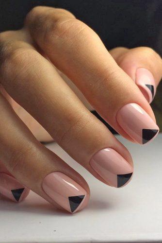 summer nail designs 12