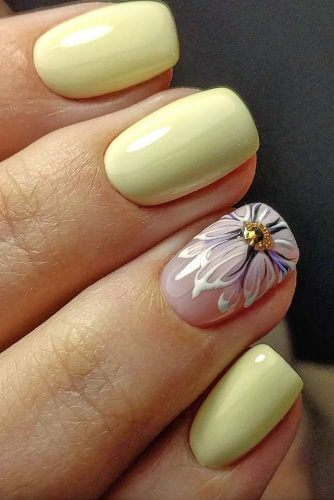 summer nail designs 13