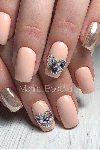 summer nail designs 14