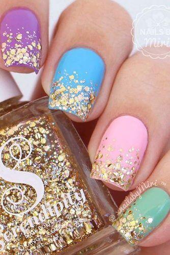 summer nail designs 23