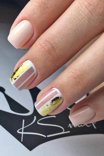 summer nail designs 26