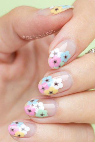 summer nail designs 27