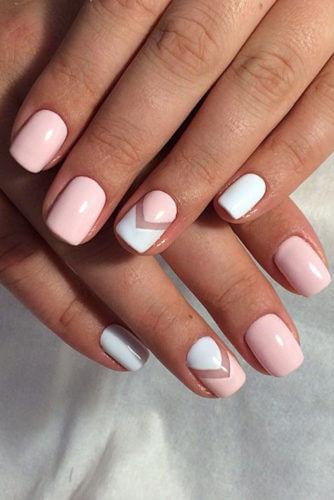 summer nail designs 28