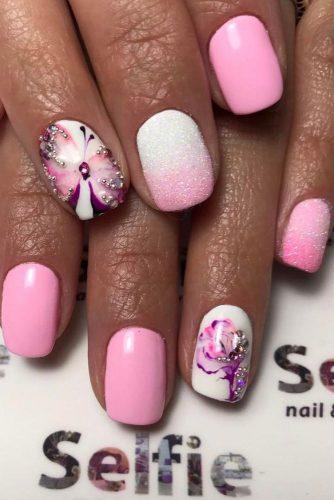 summer nail designs 3