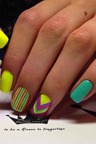 summer nail designs 4